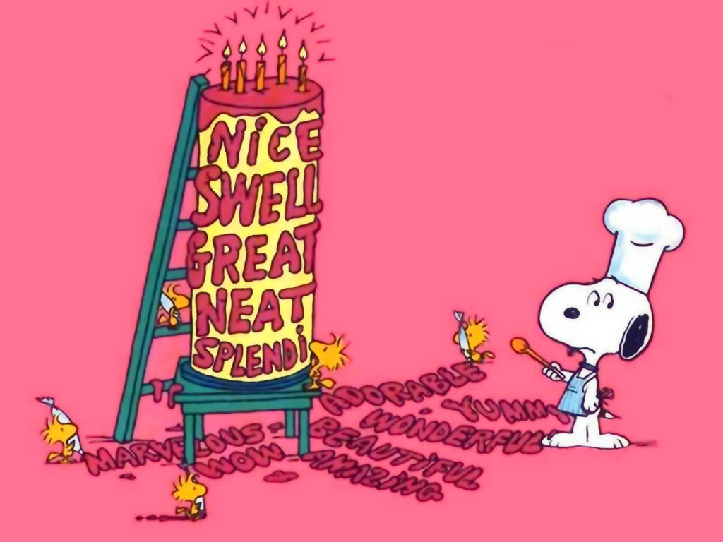 peanuts images snoopy hd wallpaper and background photos (26798435)