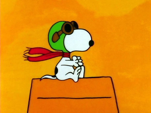 Peanuts wallpaper entitled Snoopy