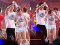 Sunny & Donghae Super Junior (HaeSun)