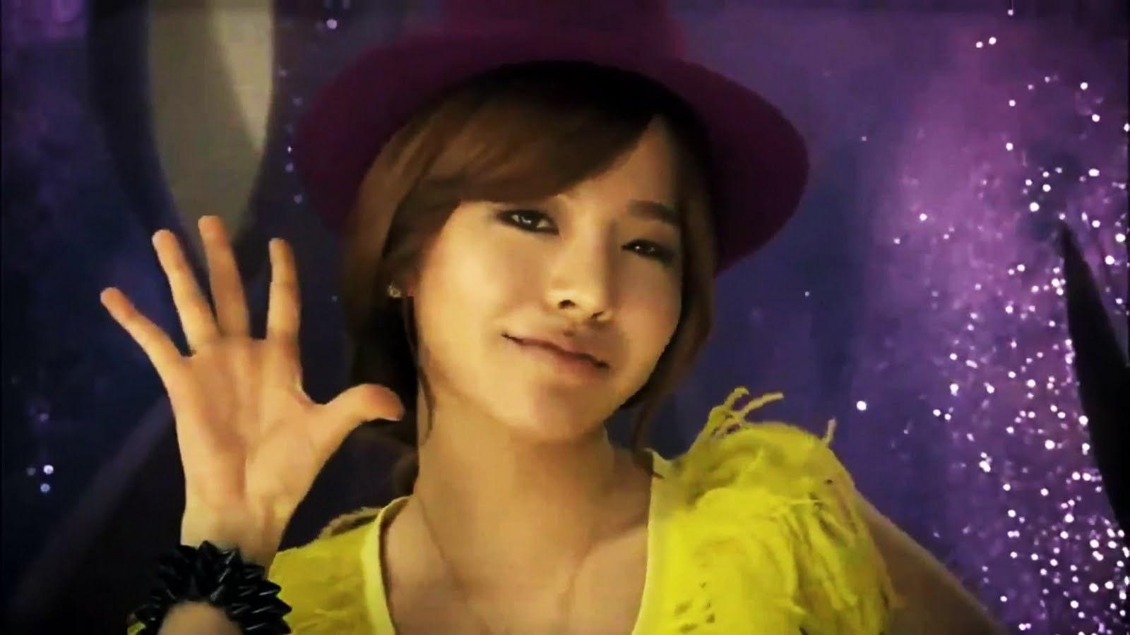 Sunny Lee Net Worth