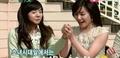 Sunny & Tiffany (2Ny)