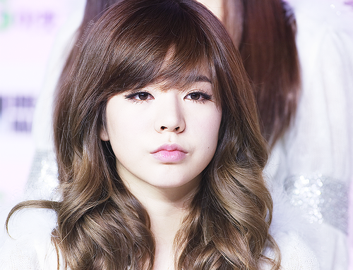 Lee Soonkyu Sunny Snsd Images Sunny Wallpaper And