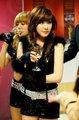 Sunny &Tiffany (2Ny)