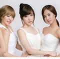 Sunny, Tiffany, Yuri (SunYulTi)