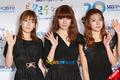 Sunny, Taeyeon, Tiffany (SunTaeNy)
