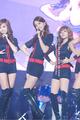 Sunny, Jessica, YoonA (SunYoonSic)