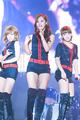 Sunny, Taeyeon, Yuri (SunTaeYul)