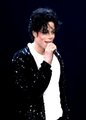 Sweet king - michael-jackson photo