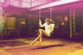 Swing =)