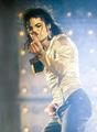 THE GOD OF MUSIC(MICHAEL JACKSON) - music photo