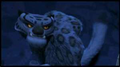 Tai Lung - tai-lung screencap