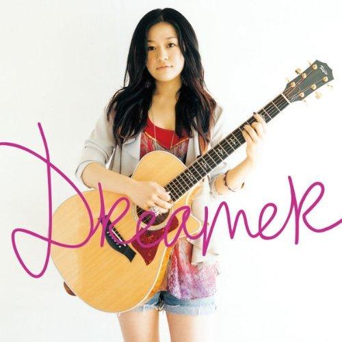 Takekawa Ai 「Dreamer」