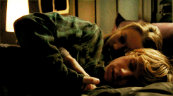 Tate and viola 1x06 'Piggy, Piggy'
