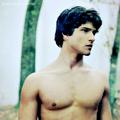Teen Wolf- Tyler Posey