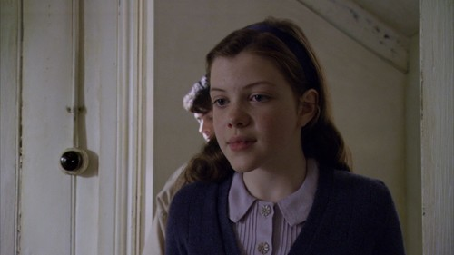 The Chronicles of Narnia: The Voyage of the Dawn Treader  - the-chronicles-of-narnia Screencap