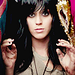 The One That Got Away Icons - katy-perry icon
