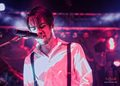 The Rave – Milwaukee, WI - panic-at-the-disco photo