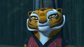 Tigress Moments - kung-fu-panda-legends-of-awesomeness photo