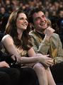 Twilight en los People Choice Awards 2011 - twilight-series photo