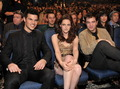 Twilight en los People Choice Awards 2011 - twilight-series photo