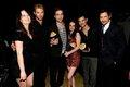 Twilight en los Premios MTV Movie Awards 2011 - twilight-series photo