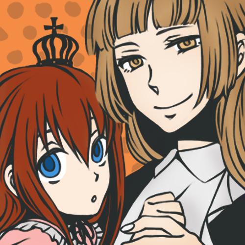 Umineko Fanart 3
