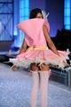 VSFS'11: Segment 1: Ballet
