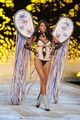 Victoria's Secret Fashion Show 2011 - Runway - victorias-secret photo