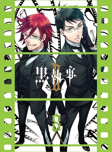 Will & Grell