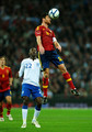 X. Alonso (England - Spain) - xabi-alonso photo