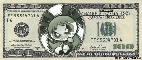 berserk in dolar