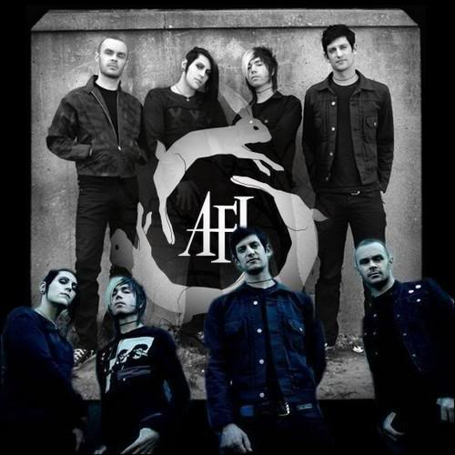 complete AFI epicness