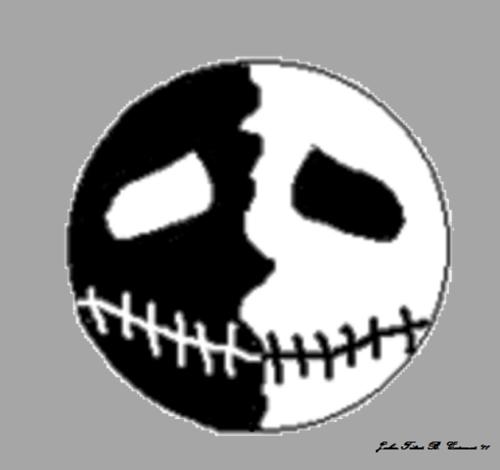 emoskull