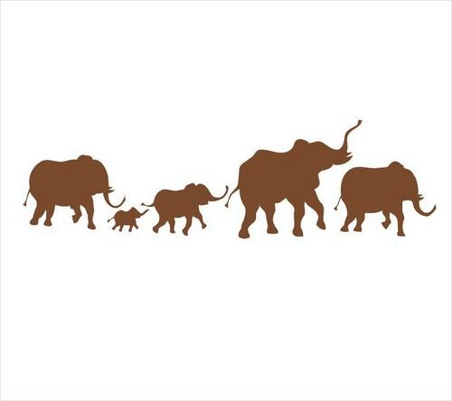 Water for Elephants fond d'écran titled fan art