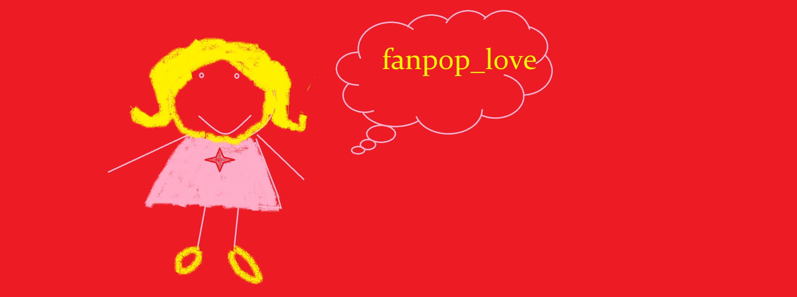 cute couples _ Love Photo 18948424 Fanpop Fanclubs Auto Design Tech