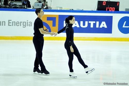 friendsonice.gallery.ru