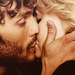 gremma - emma-and-sheriff-graham icon