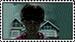 insidious stamp - insidious icon