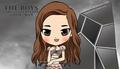 jessica- the boys - yuri-black-pearl fan art