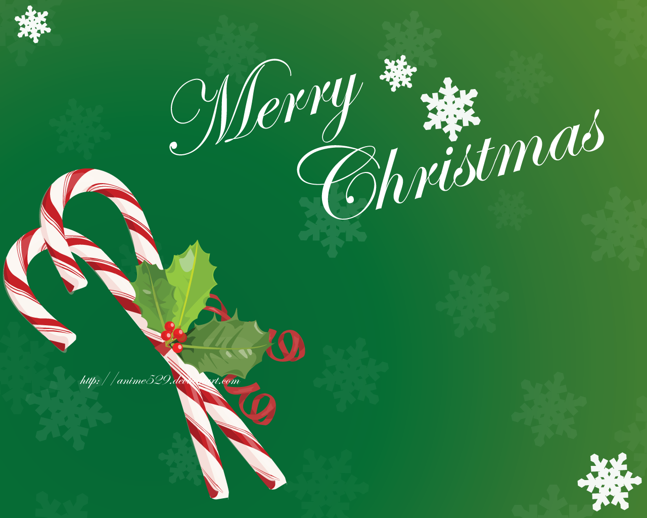 Candy Canes Images Merry Christmas HD Wallpaper And Background Photos