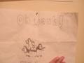 my drawin 4