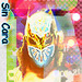 sin cara - wwe-wallpaper icon