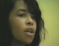 singing lessons - aaliyah screencap