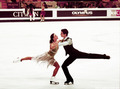 tessavirtueandscottmoir.tumblr.com - tessa-virtue-and-scott-moir fan art