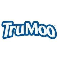 trumoo is so so good