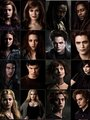 twilight-new moon - twilight-series photo