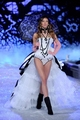 vsfs'11. Segment 5: I Put A Spell On You