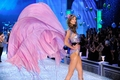 vsfs'11:segment 4: Aquatic Angels