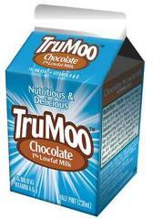 who love trumoo