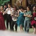 zombie dance:)